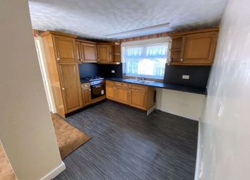 Thumbnail 3 bed semi-detached house to rent in Holmfield Avenue West, Lfe, Leicester.