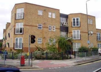 Thumbnail 2 bedroom flat to rent in Royal Eltham Heights, Eltham High Street, Eltham