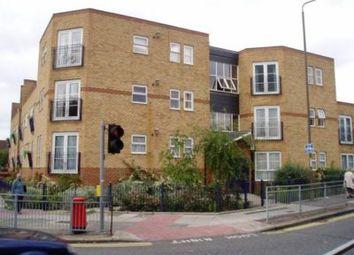 Thumbnail 2 bedroom flat to rent in Royal Eltham Heights, Eltham High Street, Eltham