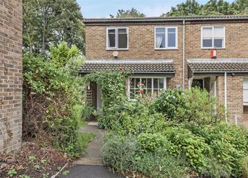 St. Gerards Close, London SW4. 3 bed property