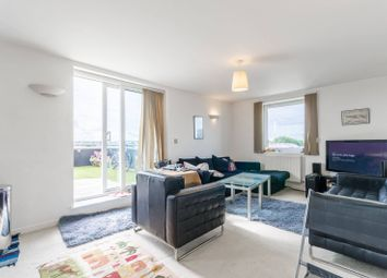 Thumbnail 2 bed flat to rent in Flint Close, Stratford