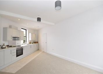 Thumbnail 1 bed flat to rent in Apartment, Bath Road, Cheltenham