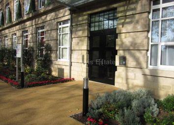 Photo of Bromyard Avenue, London W3