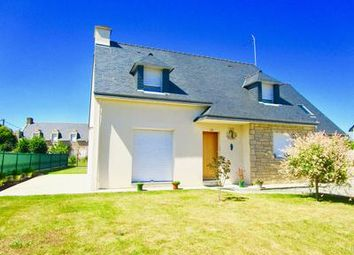 Thumbnail 4 bed property for sale in Sarzeau, Morbihan, France