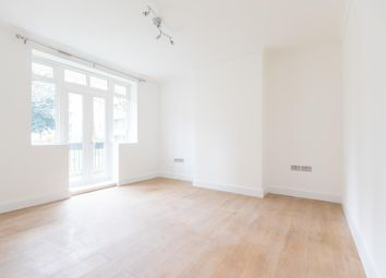 Thumbnail 3 bed flat to rent in Highbury Estate, London