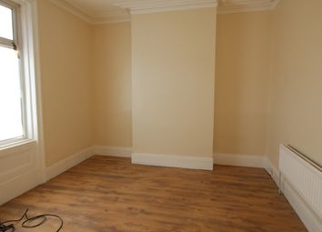 Thumbnail 2 bed terraced bungalow to rent in Noble Street, Sunderland