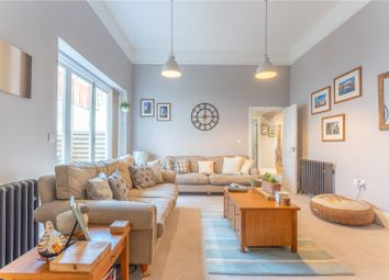 Thumbnail 3 bed terraced house for sale in 17 Belgrove Place, Ribbans Park Road, Ipswich