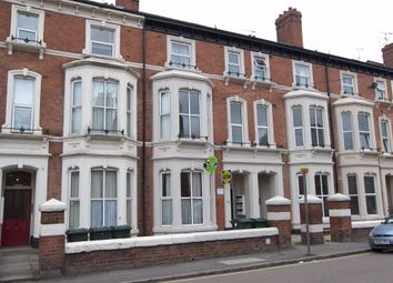 Thumbnail 1 bed flat to rent in Coundon Road, Lower Coundon, Coventry