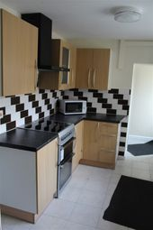 Thumbnail 4 bed terraced house to rent in Alexandra Road, Treforest