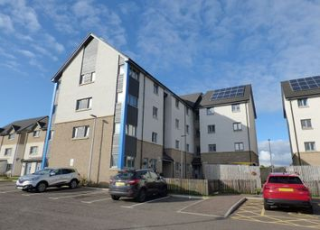 2 bed flat for sale in Anderson Court, Carnoustie DD7