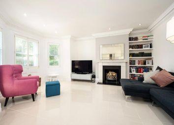 2 bed maisonette for sale in Southwood Lane, Highgate, London N6
