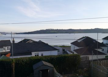 Thumbnail 3 bed terraced house for sale in Hamoaze Road, Torpoint