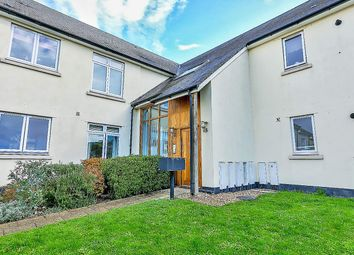Thumbnail 2 bed flat for sale in Marcent House, Brixham, Devon