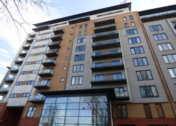 Thumbnail 2 bed property to rent in Taylorson Street South, Salford