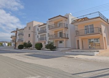 Thumbnail 3 bed apartment for sale in Argaka, Argaka, Paphos, Cyprus