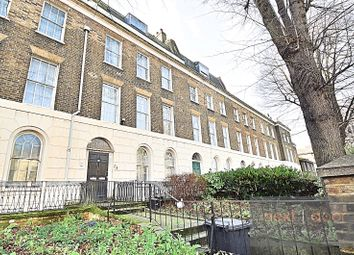 Thumbnail Studio to rent in Camberwell New Road, Oval