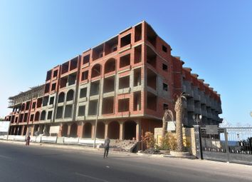 Thumbnail 2 bed apartment for sale in Al Ahyaa, Hurghada, Red Sea