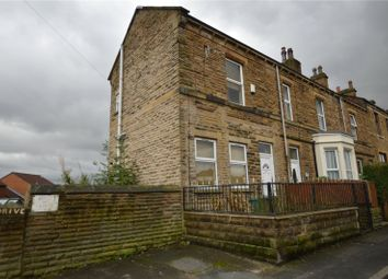 Thumbnail 2 bed terraced house for sale in Leadwell Lane, Robin Hood, Wakefield