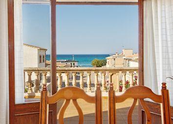 Thumbnail Villa for sale in Spain, Mallorca, Santa Margalida, Son Serra De Marina