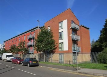 Thumbnail 2 bed flat for sale in Quay 5, Ordsall Lane, Salford