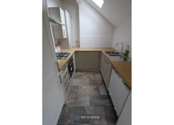 Thumbnail 2 bed flat to rent in Garth Court, Bicester