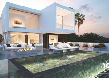 Thumbnail Property for sale in Spain, Málaga, Mijas, Buena Vista