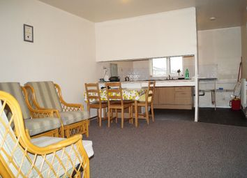 Thumbnail 1 bed flat to rent in Kingfisher Close, Longsight