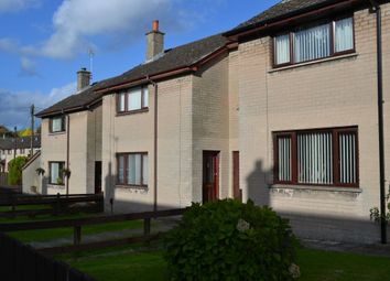 Thumbnail 3 bed terraced house for sale in Coulson Avenue, Lisburn