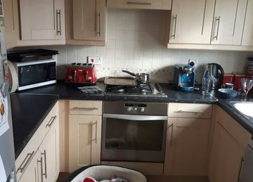 Thumbnail 2 bed terraced house for sale in Howlish View Coundon, Bishop Auckland, Bishop Auckland