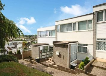 Thumbnail 3 bed terraced house for sale in Wren Hill, Central Area, Brixham