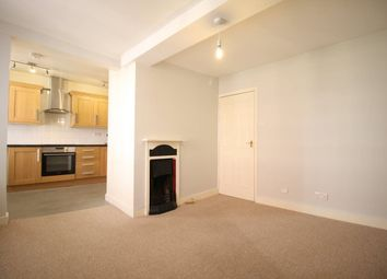 Thumbnail 2 bed flat to rent in St Julian Friars, Shrewsbury, Shropshire