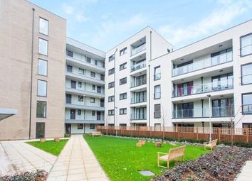 Thumbnail 1 bed flat to rent in Hunts Lane, Bow