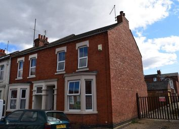 Thumbnail 3 bed property to rent in Cedar Road, Abington, Northampton