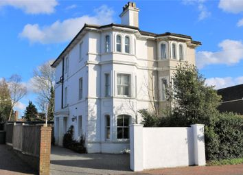 4 bed semi-detached house for sale in London Road, Southborough, Tunbridge Wells, Kent TN4