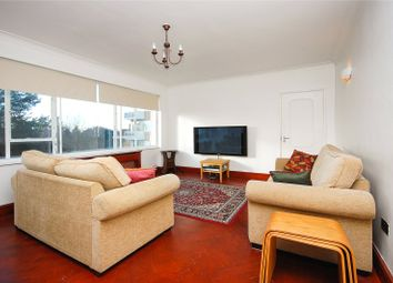 Thumbnail 2 bedroom flat for sale in Bramerton, 213-215 Willesden Lane, London