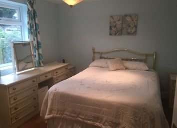 Thumbnail 1 bed flat to rent in The Glade, Clayhall