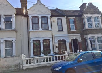 Thumbnail 5 bed terraced house to rent in Fletcher Lane, London