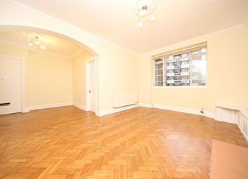 Thumbnail 2 bedroom flat to rent in Tonshend Court, Townshend Rd, St Johns Wood