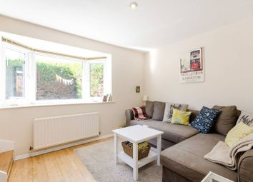 Thumbnail 1 bed end terrace house for sale in Archer Close, Kingston