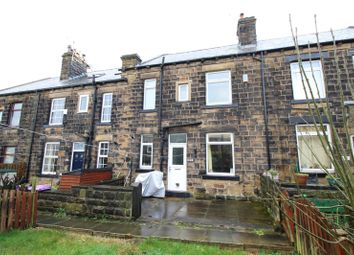 2 bed terraced house for sale in Zoar Street, Morley, Leeds, West Yorkshire LS27