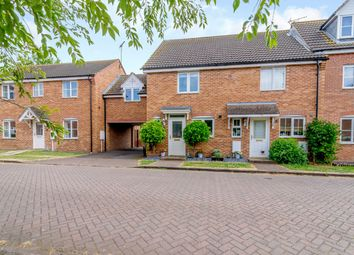 Thumbnail 3 bed semi-detached house for sale in Farmhouse Drive, Spalding, Lincolnshire