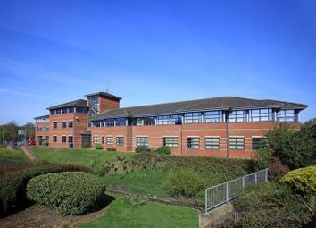 Thumbnail Office to let in Century House, The Lakes, Northampton