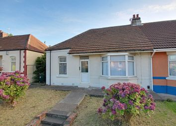 Thumbnail 3 bed bungalow for sale in Sunderland Road, Gateshead