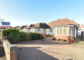 Thumbnail 2 bed semi-detached bungalow for sale in Cardinal Road, Ruislip, Middlesex