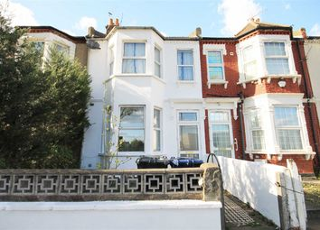 Thumbnail 4 bed property to rent in Manor Road, London