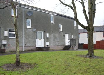 Thumbnail 2 bed terraced house to rent in Greenlee Drive, Dundee