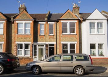 Thumbnail 2 bed property to rent in Field Lane, Teddington