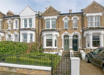 Thumbnail 5 bed terraced house for sale in St. Ann's Hill, London