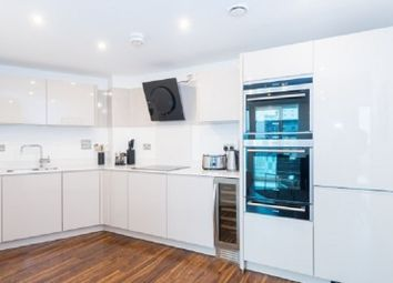 Thumbnail 2 bed property to rent in 71 Alie Street, Whitechapel, London.