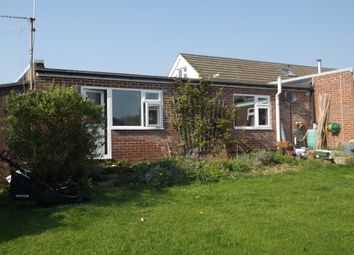 Thumbnail 1 bed flat to rent in Barton Cross, Waterlooville
